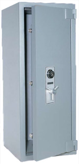 S3-GUARDIAN UL (USA) TL-15 COMPOSITE SAFE